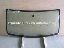 New Model Avanza/Daihatsu Windshield Glass