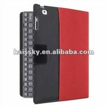 Removable Bluetooth Keyboard for iPad 2/NEW IPAD