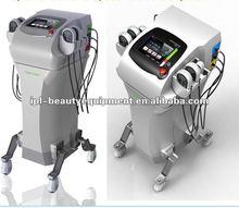 2012 hot seller fast slimming equipment