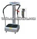 sonic vibration machine