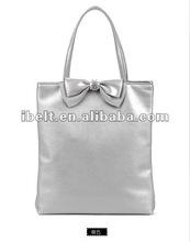 fashion file tote bag for lady