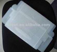 Shoe Storage Box, plastic shoe container