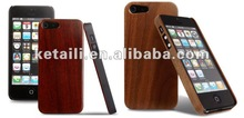 China pda phone accessories for iphone 5