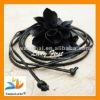 /product-gs/original-flower-belt-with-much-circle-skinny-pu-belt-658550858.html