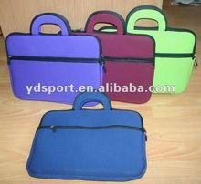Neoprene laptop covers,laptop case