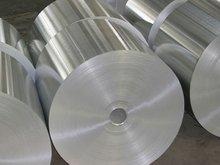 3003 PVDF/PE Coated Prepainted aluminium Coil