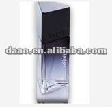 DAAO cool men perfume 30ml