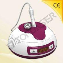 Multicolor portable RF radiofrecuencia facial for home use(CE)