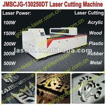 CO2 Laser Cutting Machine Metal 3mm/Acrylic 20mm/Wood 10mm