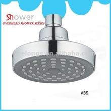 SH-3914 leelongs abs round spray overhead shower