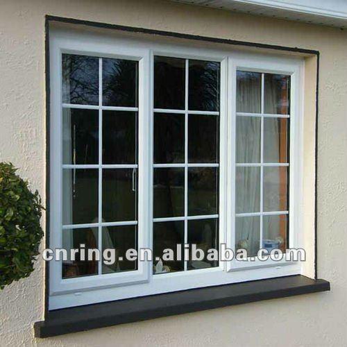 Simple Window Grills Joy Studio Design Gallery Best