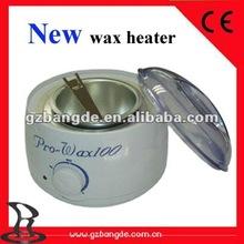 BD-F001 400ml mini-paraffin wax warmer beauty machine