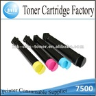 Toners and Catridges for Xerox phaser 7500 in Malaysia UAE