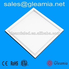 300x300 LED flat panel light 18W 36W 2800-7000K for option