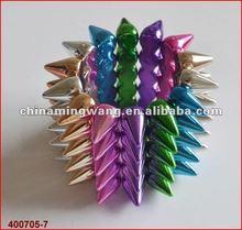 Ciò che è nuovo popolare ( braccialetto braccialetto gioielli accessori ) buona qualità di denti di squalo
