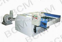 Vendre la machine d'ouverture polyester staple fiber BC1002