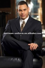 hotsale 2012 cheap suits for men