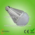 3w/5w/6w/7w/8w/9w/10w led bulb china 2 years warranty