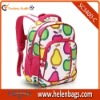 The Reasonable Price High Quality Cartoon Book Bags