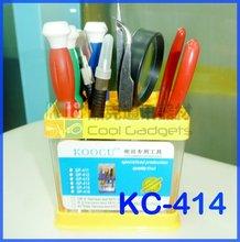 High Quality KOOCU 414 Cell Phone Repair Tool Kits