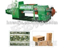 2012 Hot sale Automatic blocks molding industrial machines for building materials