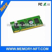 brand pc2700 ddr laptop memory 2gb