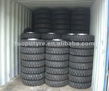 industrial forklift tyres 7.00-12