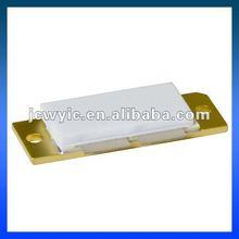 Transistors RF MOSFET Power Item BLF861A