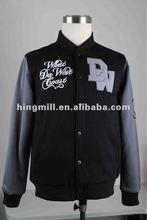 2012 men's jacket