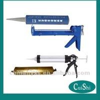 special one-component polyurethane Auto adhesive glue