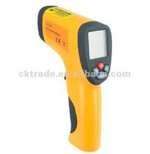 HT-826 Compact Infrared Thermometer