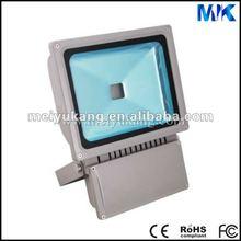 MYK hot sale aluminum light fixture reflector