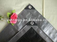 Unhcr tarpaulin,black poly tarp,poly tarps