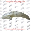 TIAN150 jialing motorcycle Front fender