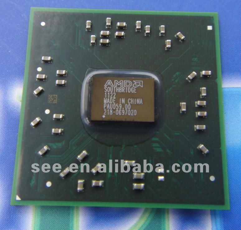 моста набор микросхем для