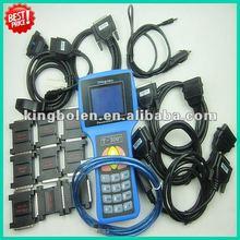 Latest Version T300 Blue Color T CODE T300 Key Pro T-300 Key Programmer