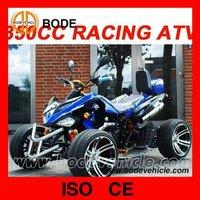 350CC NEW RACING EEC ON ROAD QUAD (MC-379)