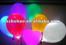 Inflatable LED Ball/ Advertising Lighting Balloon