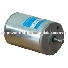 12v dc power motor(PT5235012) for pump