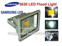 2012 new 15w led flood light cheap factory price
