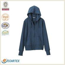 womens sweatshirt fleece fabric 2012