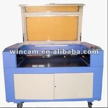 2012 New style laser cutting machine