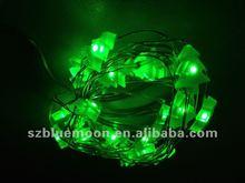 Fresh designs-Led string light,christmas tree remote control led string lights