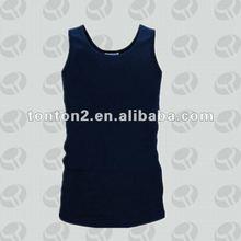 Men Sporty Singlet,Tank Top,Vest Sublimated Customized