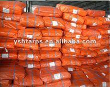 PE TARPAULIN polyethylene tarps any size MAKE TO ORDER