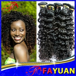 Hot sale!!! Cost-Based Price! Pretty Quality Authentic No Chemical Process Double Drawn Human Hair Myanmar Soft Curly