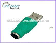 USB Wireless Adapter, Plastic mold / zinc alloy shell / metal shell USB adapter