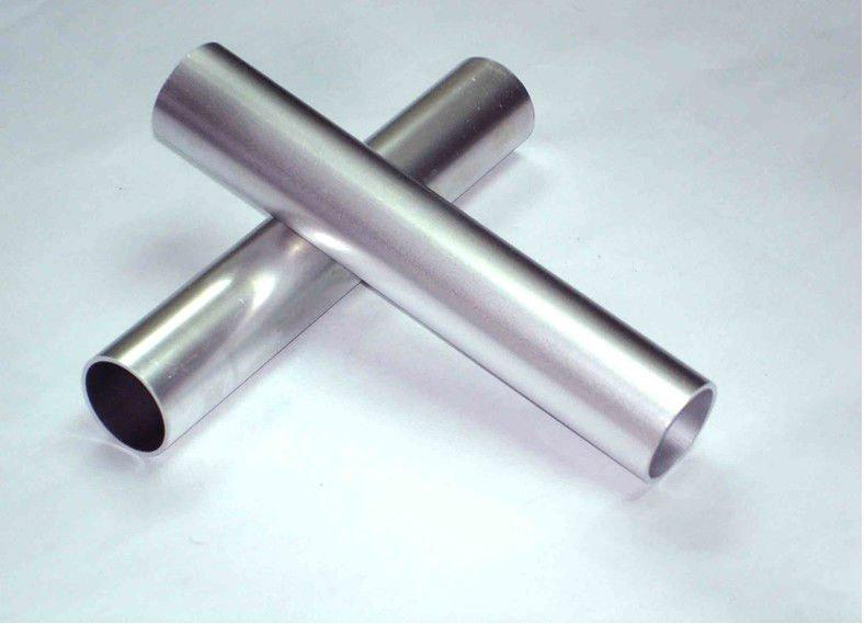 Mobili e arredamento: Tubo rettangolare alluminio