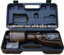 BD-78 lug nut wrench