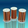 alambre de cobre reciclado de los precios